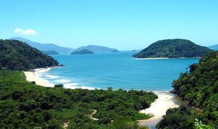 parque estadual serra do mar